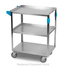 Carlisle UC5031524 Cart, Transport Utility