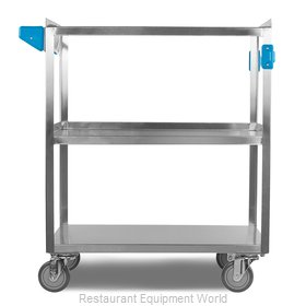 Carlisle UC5031827 Cart, Transport Utility