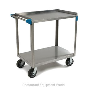 Carlisle UC7022133 Cart, Transport Utility
