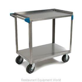 Carlisle UC7022133 Cart, Transport Utility