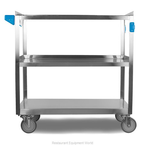 Carlisle UC7031827 Cart, Transport Utility (Magnified)