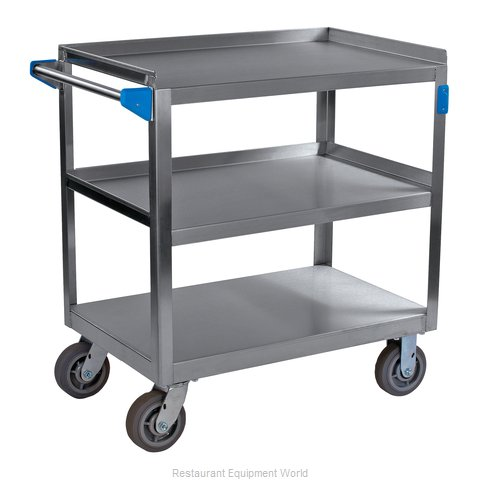 Carlisle UC7032133 Cart, Transport Utility (Magnified)