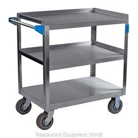 Carlisle UC7032133 Cart, Transport Utility