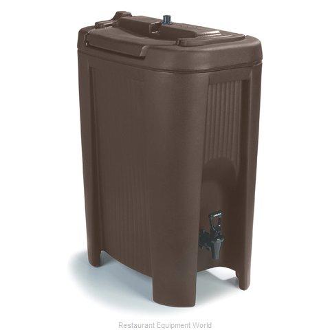 Carlisle XB501 Beverage Dispenser, Insulated