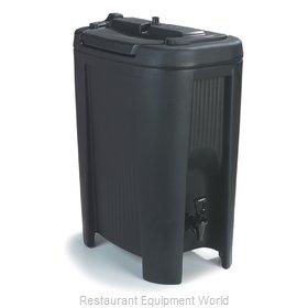 Carlisle XB503 Beverage Dispenser, Insulated