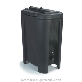 Carlisle XB508 Beverage Dispenser, Insulated