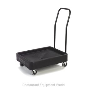 Carlisle XDL3000H03 Food Carrier Dolly
