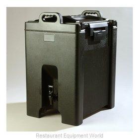 Carlisle XT1000003 Beverage Dispenser, Insulated