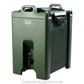 Carlisle XT1000008 Beverage Dispenser, Insulated