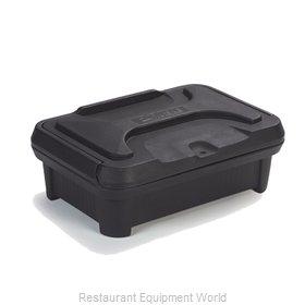 Carlisle XT140003 Food Carrier, Insulated Plastic