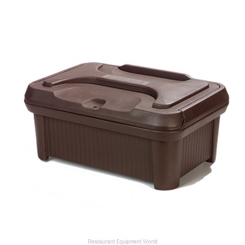 Carlisle XT180001 Food Carrier Insulated Plastic