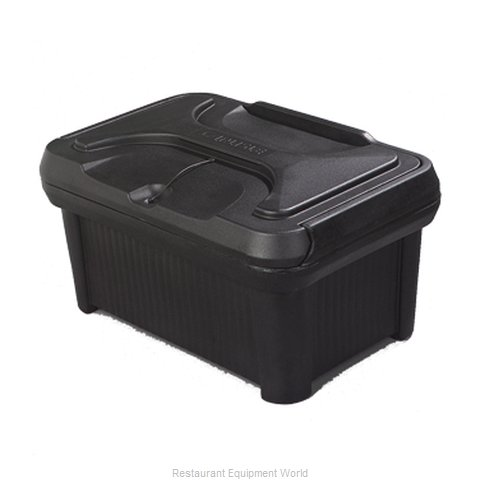 Carlisle XT180003 Food Carrier Insulated Plastic