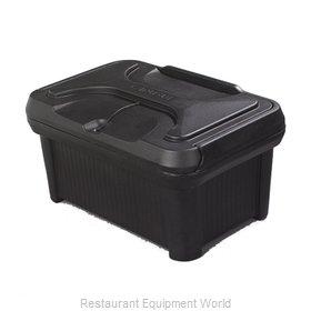 Carlisle XT180003 Food Carrier, Insulated Plastic