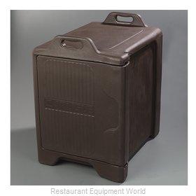 Carlisle XT3000R01 Food Carrier, Insulated Plastic