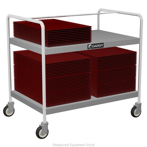 Caddy Corporation T-202-B Cart, Transport Utility
