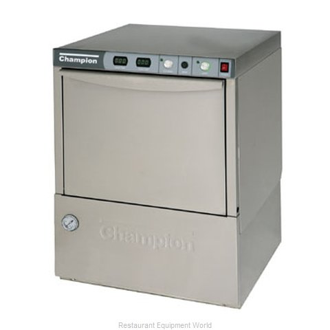 Champion UH-200B(70) Dishwasher Undercounter