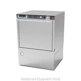 Champion UH-230 Dishwasher Undercounter
