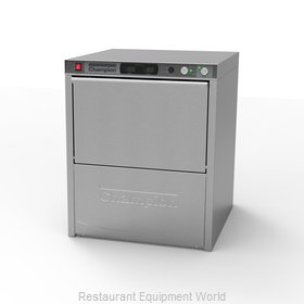 Champion UH330ADA Dishwasher, Undercounter