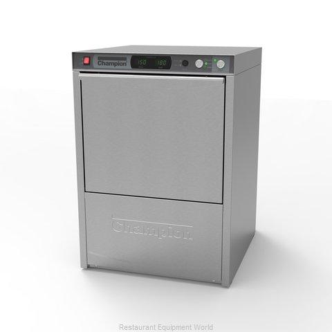 Champion UH330B Dishwasher, Undercounter