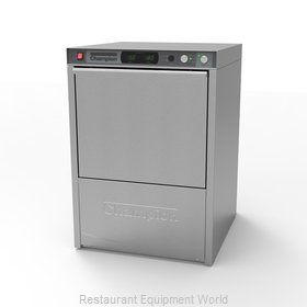 Champion UH330B Dishwasher, Undercounter