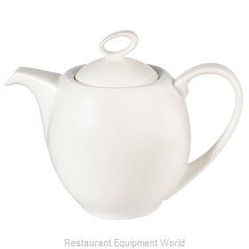Churchhill China APR CP211 Coffee Pot/Teapot, China