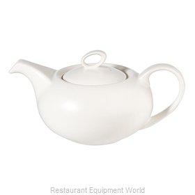 Churchhill China APR TE161 Coffee Pot/Teapot, China