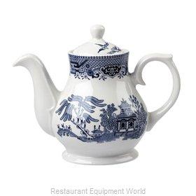 Churchhill China BWL PS151 Coffee Pot/Teapot, China