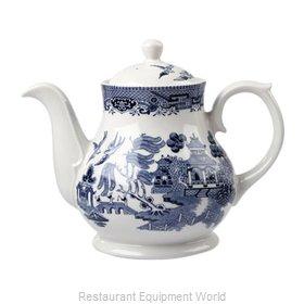Churchhill China BWL PS301 Coffee Pot/Teapot, China
