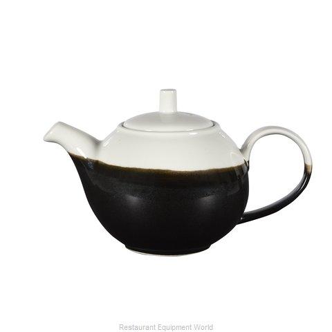Churchhill China MOBKSB151 Coffee Pot/Teapot, China