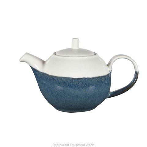 Churchhill China MOBLSB151 Coffee Pot/Teapot, China