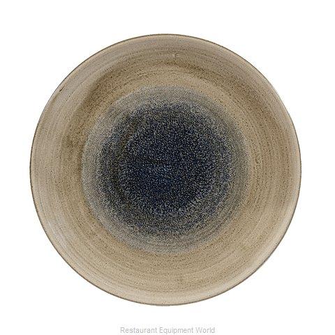 Churchhill China SABTEV101 Plate, China