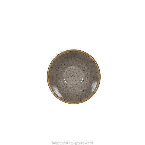Churchhill China SPGSBSD21 Ramekin / Sauce Cup, China