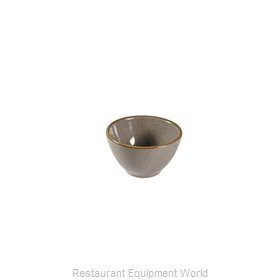 Churchhill China SPGSBSD41 Ramekin / Sauce Cup, China