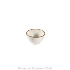 Churchhill China SWHSBSD41 Ramekin / Sauce Cup, China