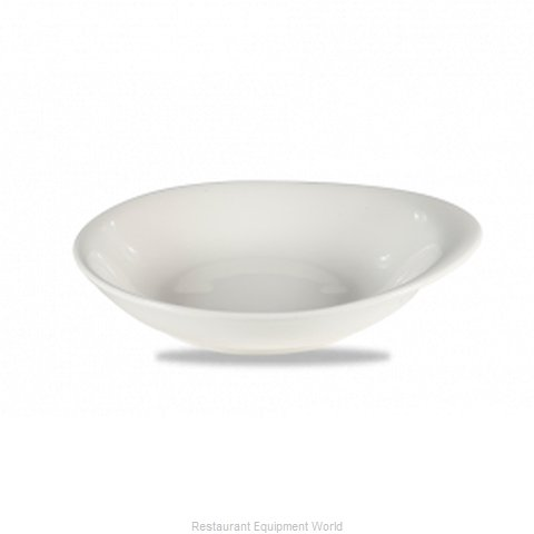 Churchhill China WH ID6 1 China, Bowl,  0 - 8 oz