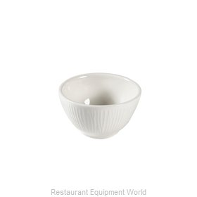 Churchhill China WHBALSD41 Ramekin / Sauce Cup, China