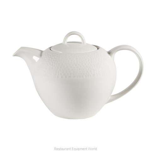 Churchhill China WHISIT301 Coffee Pot/Teapot, China