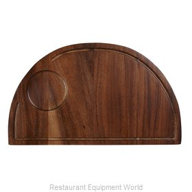 Churchhill China ZCAWSCWB1 Serving Board
