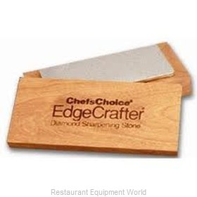 Chef's Choice 4002401 Diamond Sharpening Stone