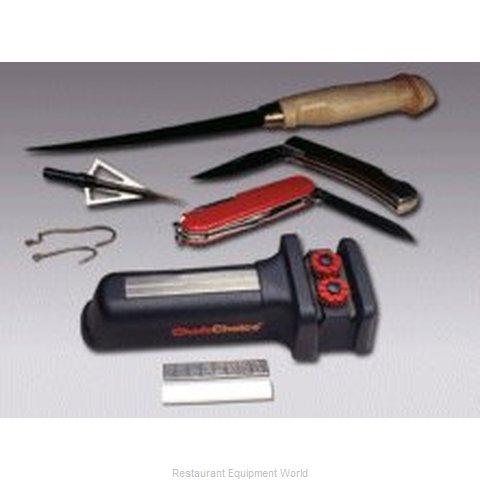 chef 39 s choice 480ke manual knife sharpener handheld knife sharpeners. Black Bedroom Furniture Sets. Home Design Ideas