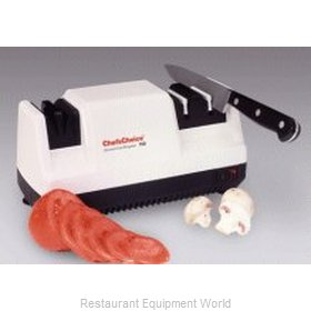 Chef's Choice M110 Electric Knife Sharpener