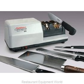 Chef's Choice M2000 Electric Knife Sharpener