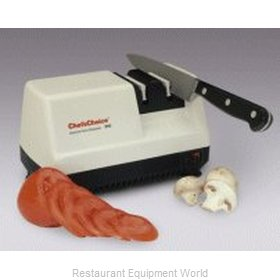 Chef's Choice M310 Electric Knife Sharpener