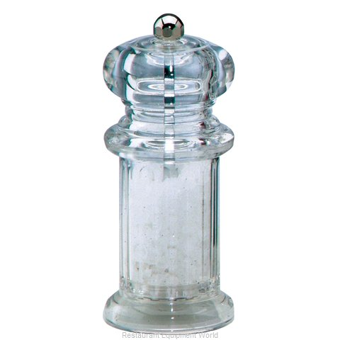 Chef Specialties 01752 Salt / Pepper Mill