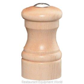 Chef Specialties 04355 Salt / Pepper Shaker
