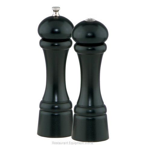 Chef Specialties 08301 Salt Pepper Set