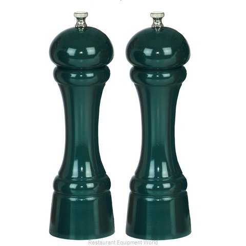 Chef Specialties 08802 Salt Pepper Set