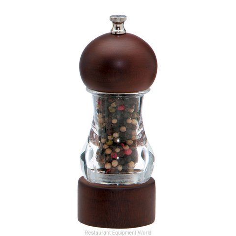 Chef Specialties 29183 Salt / Pepper Mill