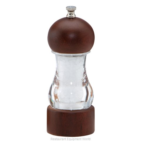 Chef Specialties 29184 Salt / Pepper Mill