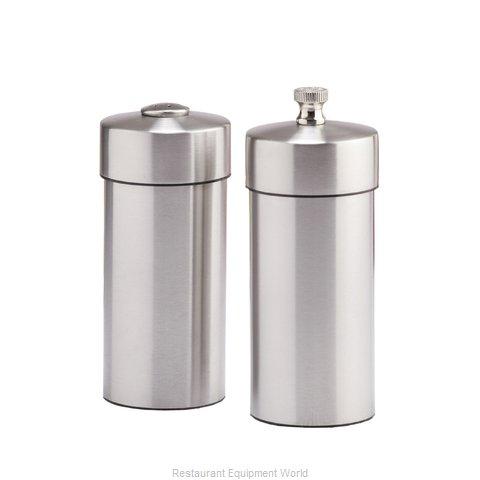 Chef Specialties 29900 Salt / Pepper Shaker & Mill Set
